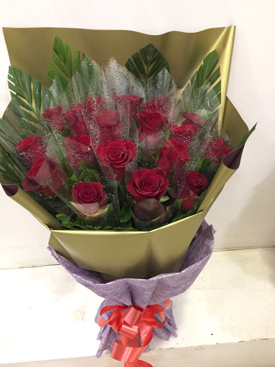 Surprise your sweetheart with a lovely flower bouquet send surprise your sweetheart with a lovely flower bouquet izmirmasajfo