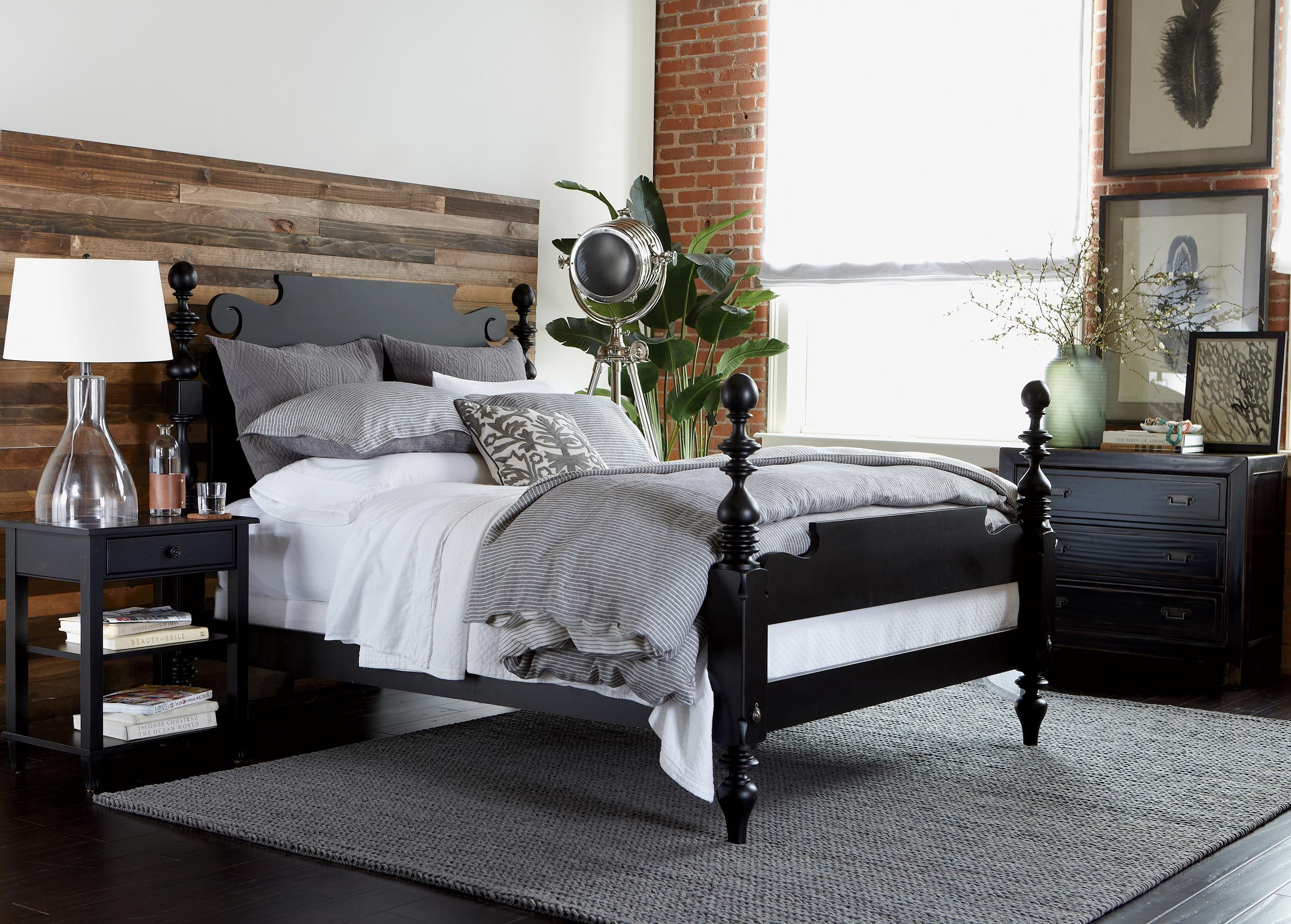 Premium Blend Bedroom Ethan Allen (With images