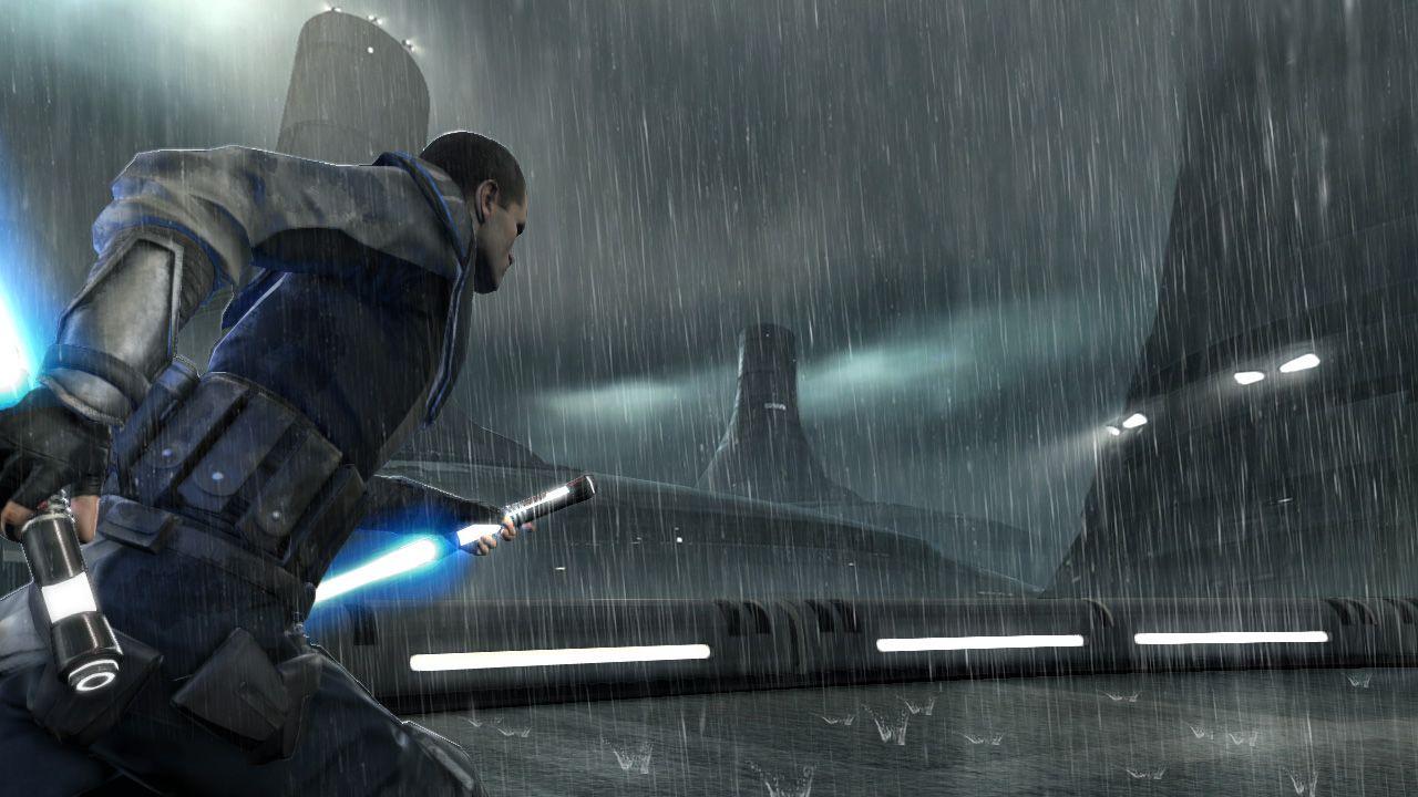 star wars the force unleashed 2 no cd crack download