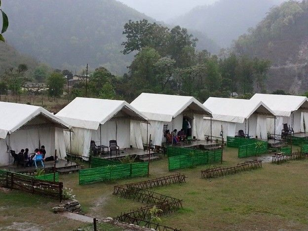 Water proof Tents for Resorts Call to Buy  +919871142533 & Water proof Tents for Resorts Call to Buy : +919871142533   Go ...