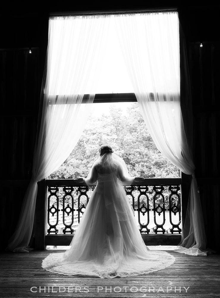 #childersphotography #bestdayever #happilyeverafter #weddingphotos #bride #beautifulbride #weddingphotography #wedding #photography #weddingportraits   Unique Wedding Photography by Childers Photography