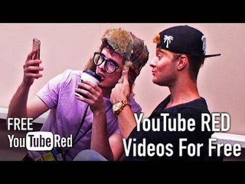 funny stalker videos