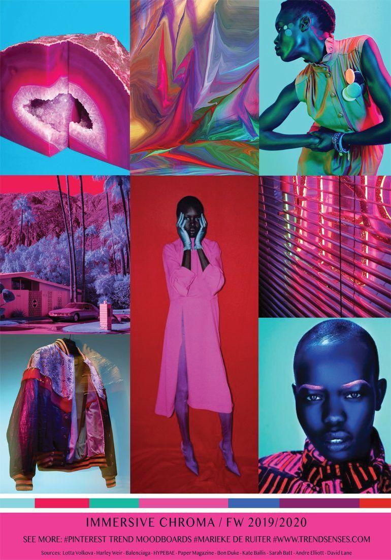 Farbberatung #Stilberatung #Farbenreich mit farben reich