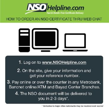 d63c2afdb39606e55c07391322d22667 - How To Get A Nso Birth Certificate In Philippines