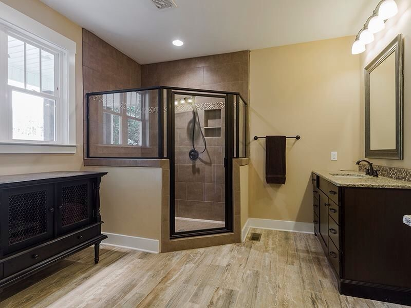 Best Master Bath Suite Master Bath Suite Dream House Custom 640 x 480