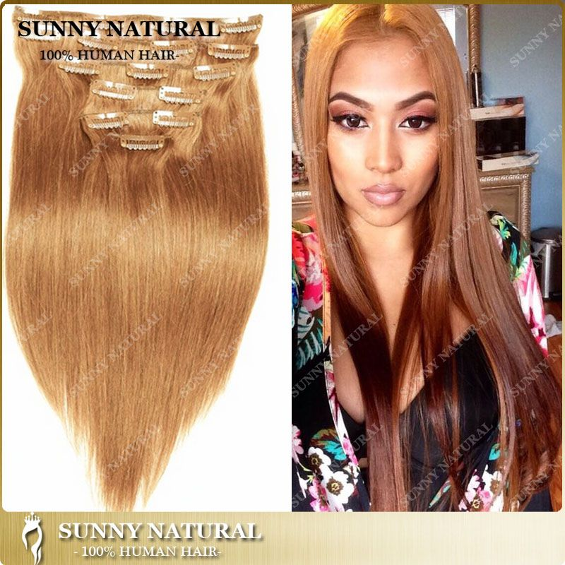 Find More Human Hair Extensions Information About Brazilian Virgin
