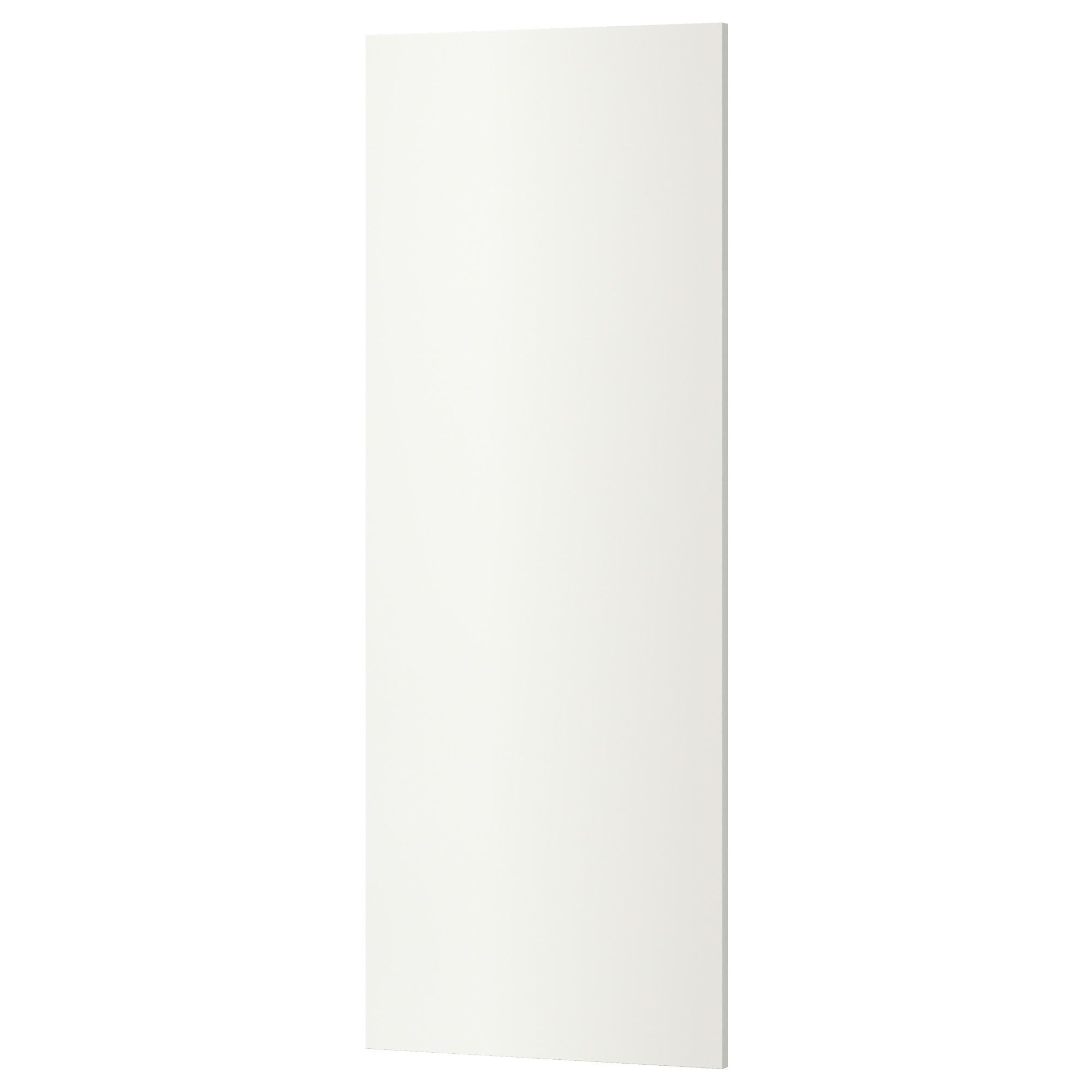 ikea  hÄggeby door white  ikea shower wall panels