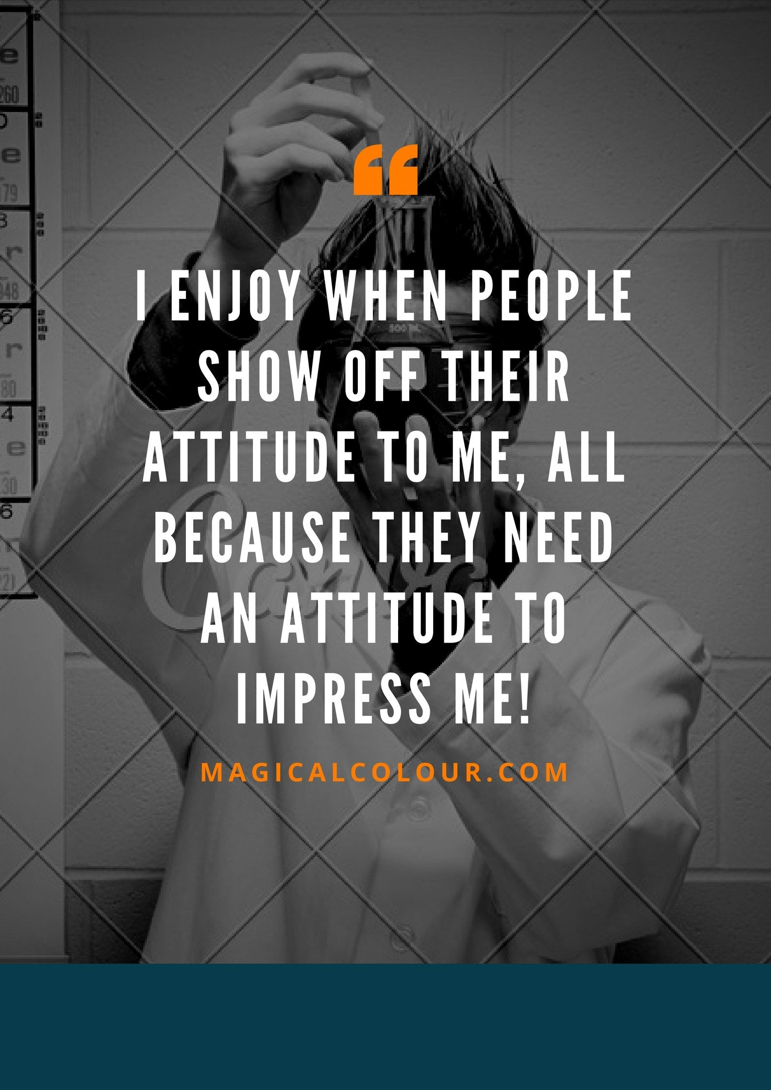 30 Best Attitude Whatsapp Status Attitude Status For Whatsapp Attitude Status Good Attitude Attitude
