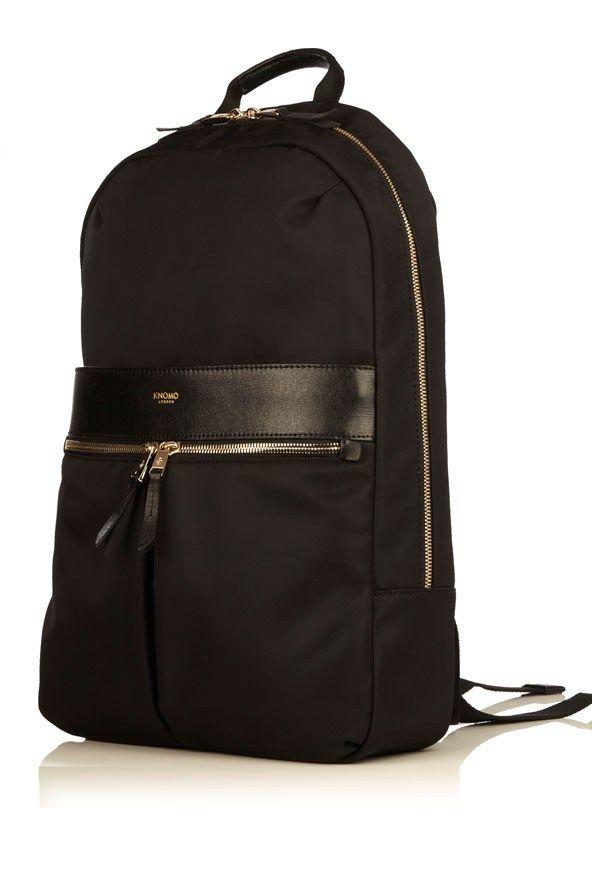 Louis vuitton neo bongo рюкзак купить рюкзак кенгуру в харькове бу