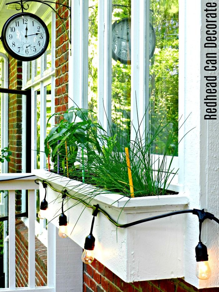 Vintage style outdoor string lights giveaway outdoor string vintage style outdoor string lights giveaway aloadofball Choice Image