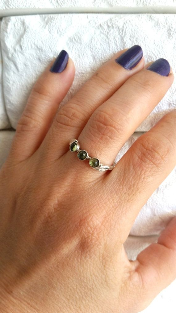 Hey, I found this really awesome Etsy listing at https://www.etsy.com/il-en/listing/280616066/peridot-ring-sterling-peridot-stack-ring