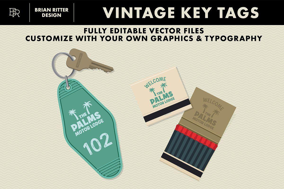 Vintage Key Tags Vintage Keys Key Tags Vintage Tags