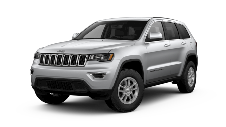 Local Jeep Featured Deals Incentives Offers Jeep