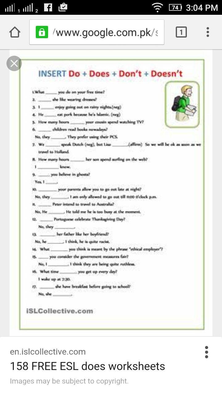 Pin By Anam Jumlana On English Grammar Worksheets Grammar Worksheets English Grammar Worksheets English Grammar [ 1280 x 720 Pixel ]