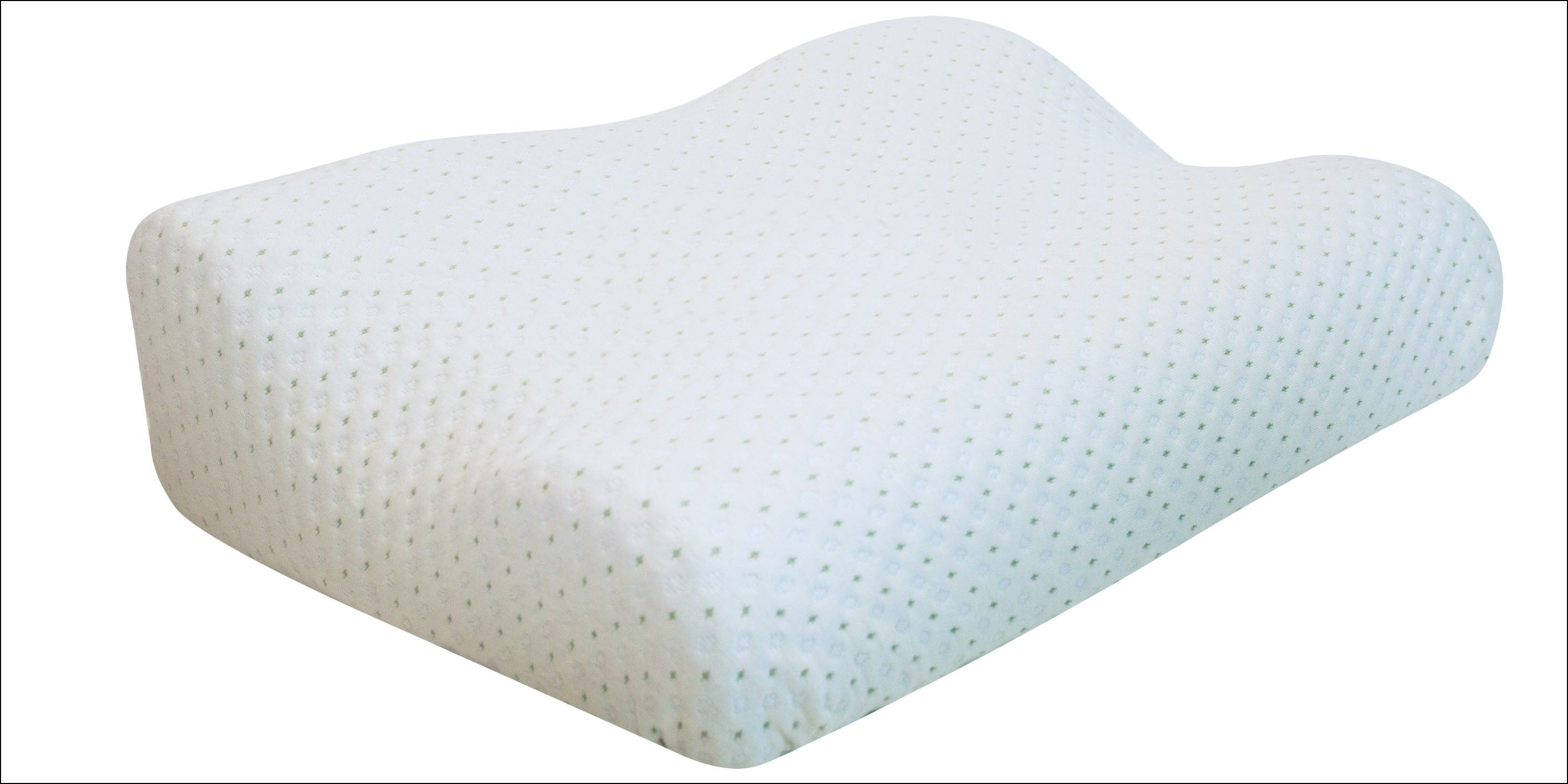 uk reviews reports one of find mattress consumer best the in