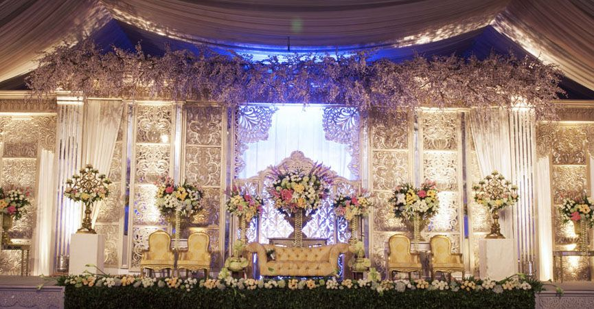 Wedding decoration by stupa caspea indonesia flower party wedding decoration by stupa caspea indonesia flower party decorations pinterest weddings luxe wedding and wedding junglespirit Images