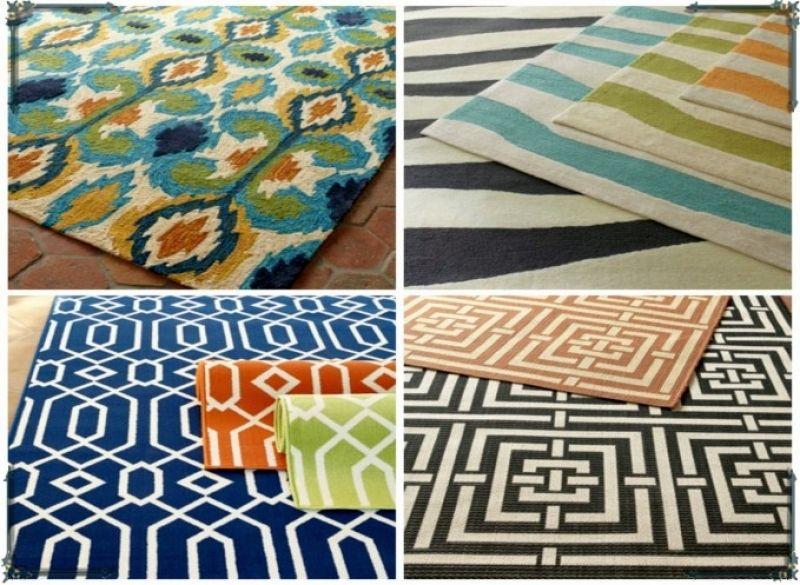 outdoor patio rugs walmart outdoor