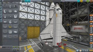 PSXboxIndies: Kerbal Space Program Review (XONE)