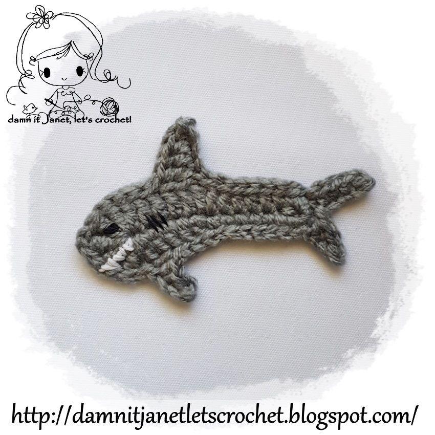 FREE crochet and knitting patterns | Grandma Sweatshop | Pinterest ...