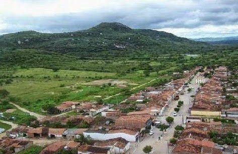 Operação combate crime em 16 municípios do estado, inclusive no Cariri   Umbuzeiro Online