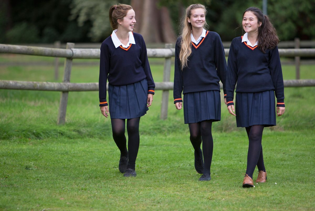the need for school uniforms in united states What are uniform laws one response to such a need is enactment upon approval by the national conference a uniform law is not law anywhere in the united states.