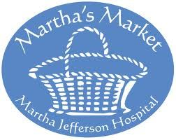 Martha's Market October 4-6 2013 to raise money for breast cancer and women's health  http://www.mjhfoundation.org/site/c.fjJVJgMQIqE/b.1851675/