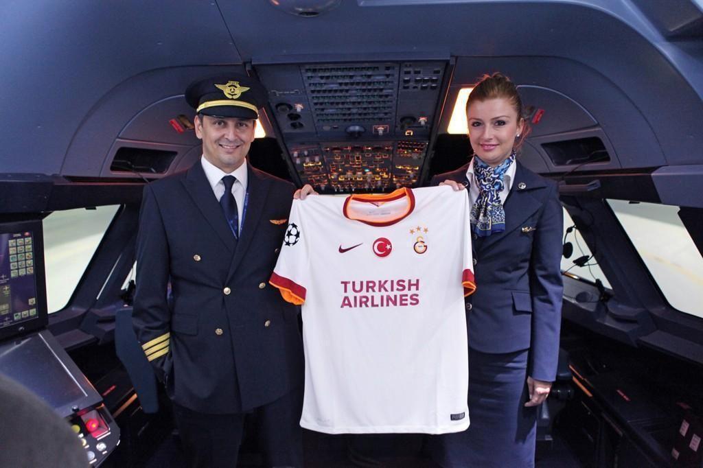 Pin On Galatasaray