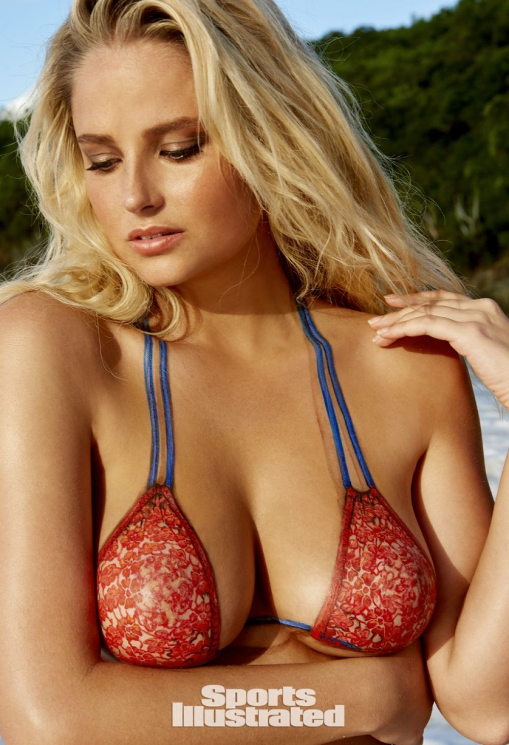 Image result for genevieve morton
