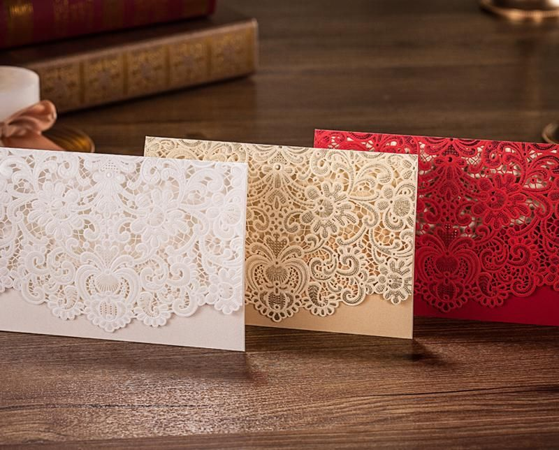 Image result for wedding cards design Decoration Pinterest - create invitation card free download