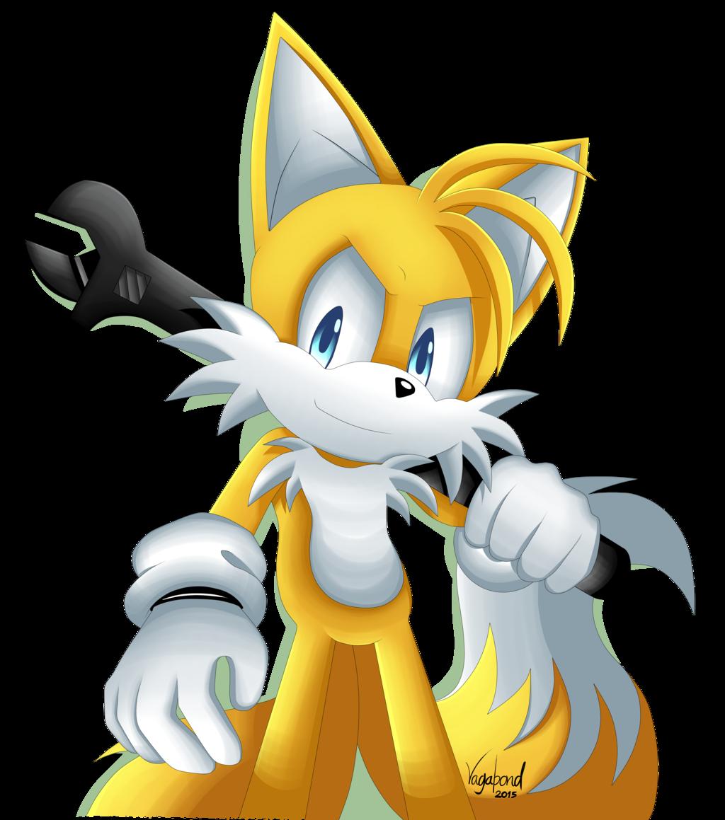 VagabondWolves's Profile Picture Favorite character