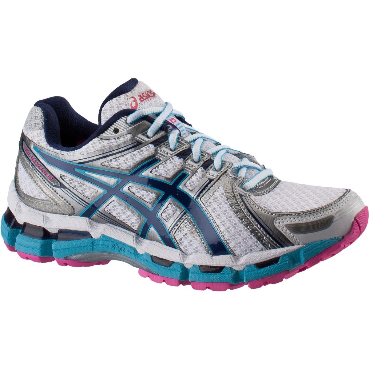 Asics Gel Kayano 19 Running Shoes Womens Sportchek Ca Shoes