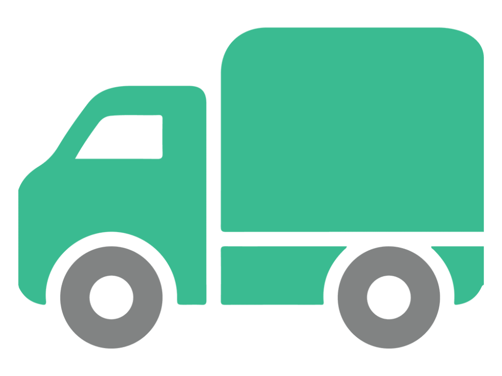 Box Truck Vector Icon Download Free Website Icons Vector Icons Trucks Icon Download Free
