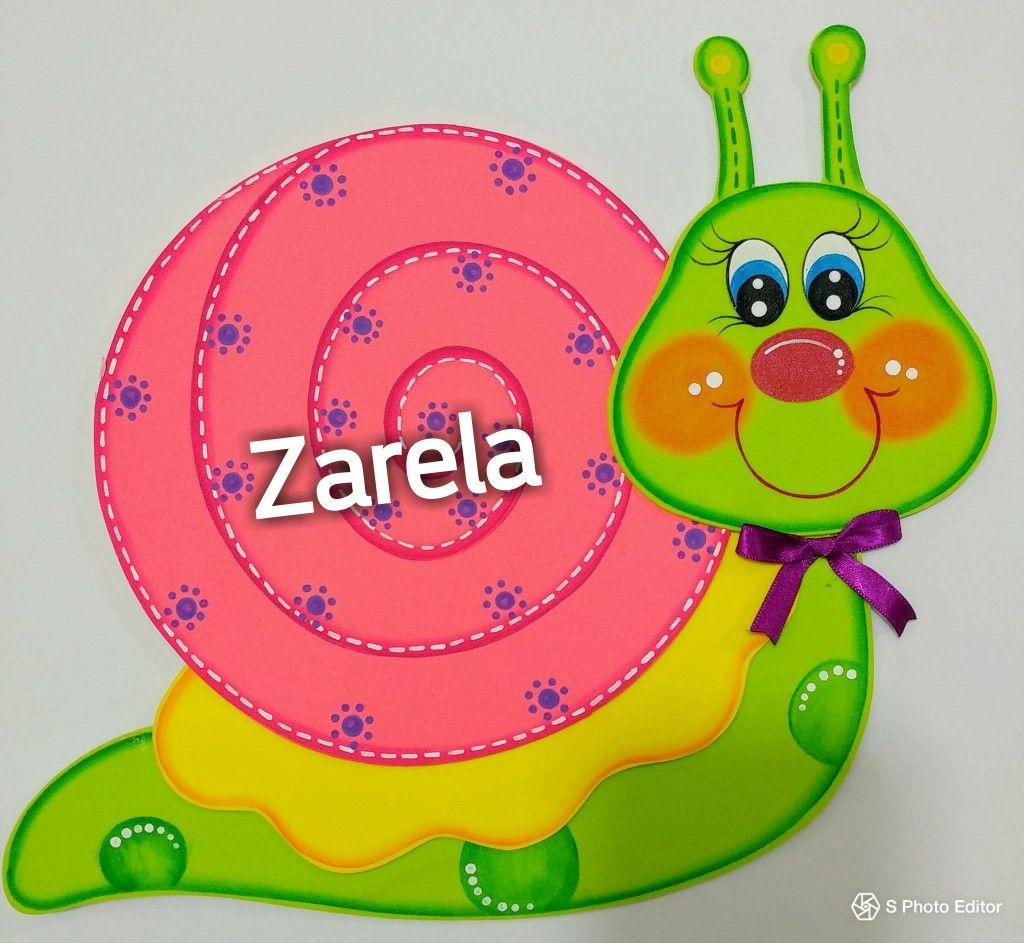 Pin von Zarela Temoche auf foami   Pinterest   Fensterbilder