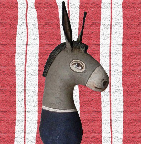 Pin On Animals Donkeys