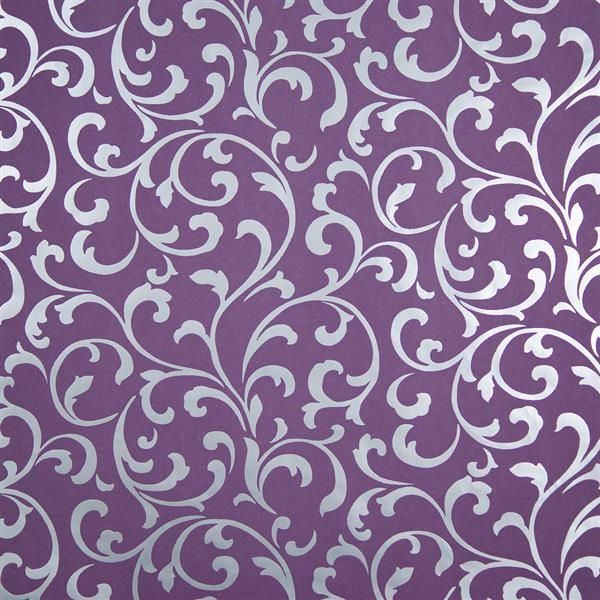 Well known purple and silver wallpaper - Google Search | wallpaper  DP34