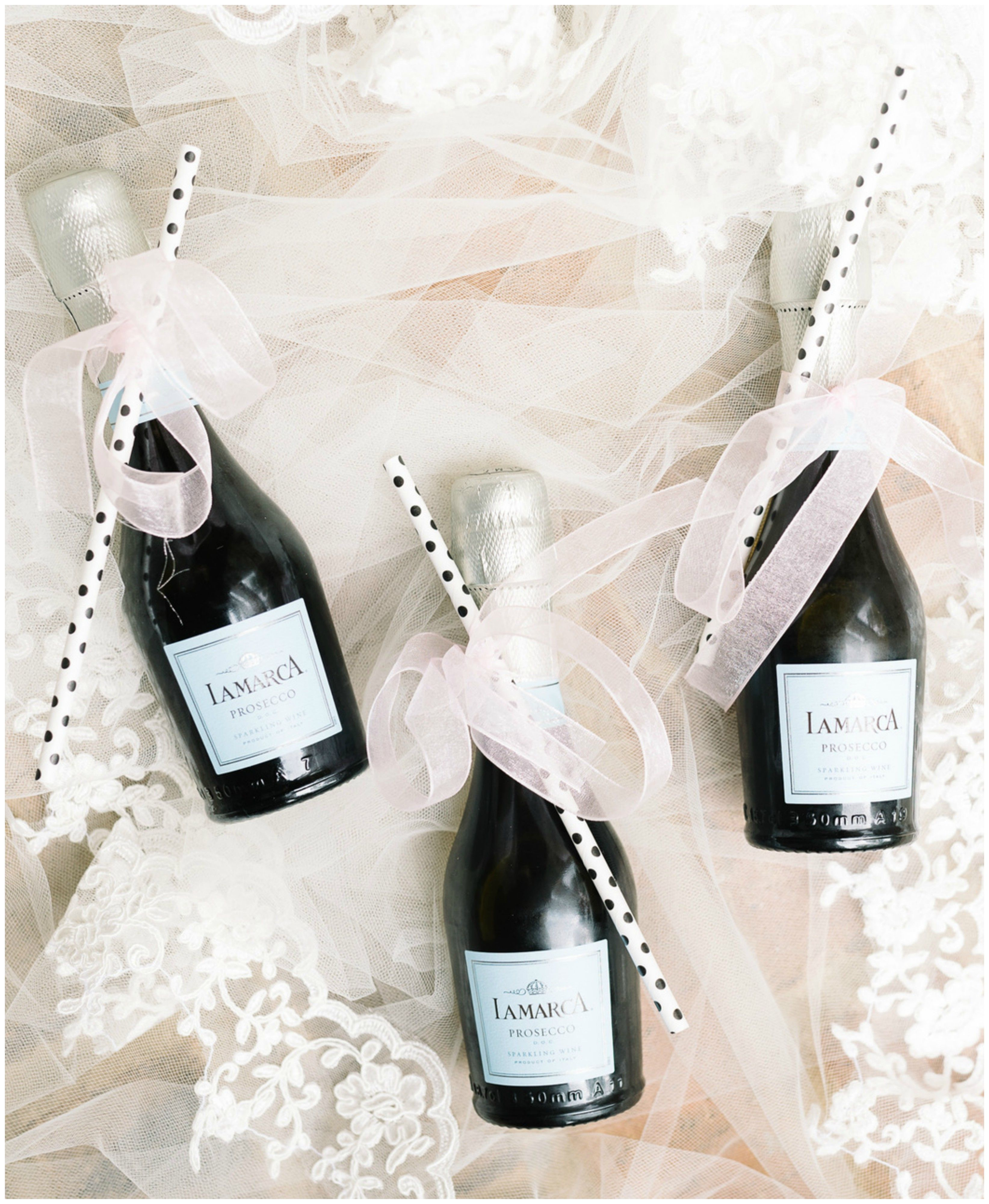 The Smarter Way to Wed   Lamarca prosecco, Wedding and Wedding