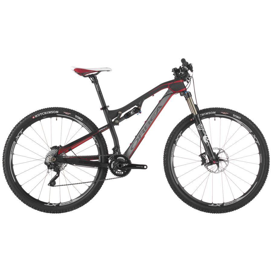 Orbea Occam S40x 29er Mountain Bike Sale Mountain Bikes For Sale 29er Mountain Bikes Bikes For Sale