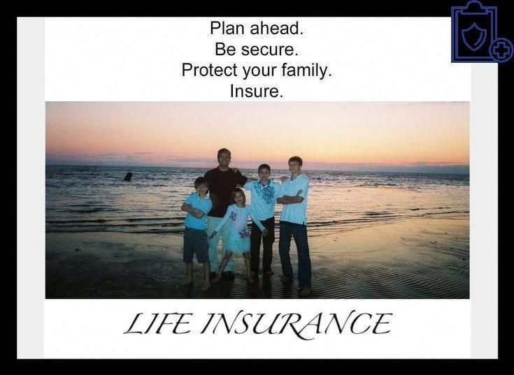 New Free Life insurance advertising - #iullifeinsurance # ...