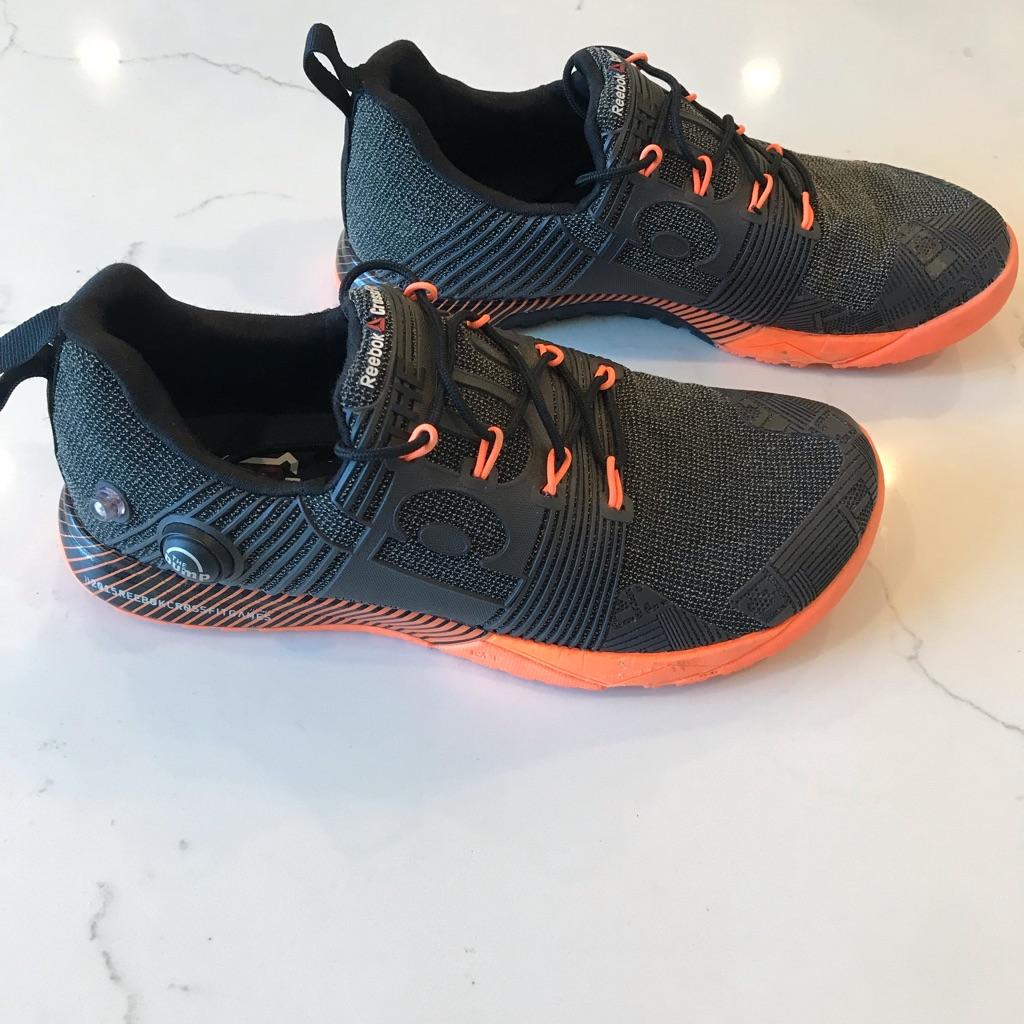 reebok shoes 2015