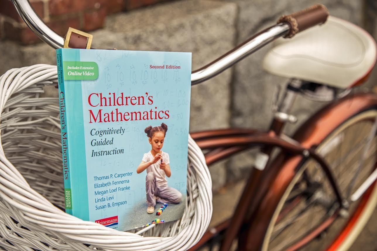 Pin By Heinemann Publishing On Children S Mathematics
