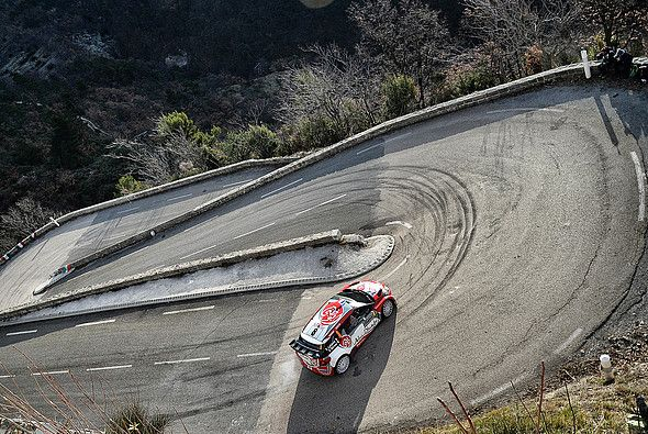 Wrc Wrcrally Cross Pinterest Rally Monte Carlo And Cars