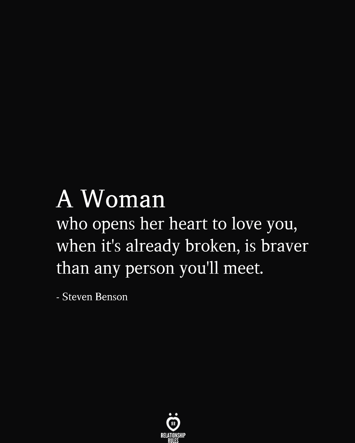 25 Relationship Rules To Rekindle Your Passion True Quotes Words Quotes Feelings Quotes