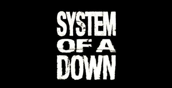system of a down logo 4 - system of a down | pinterest