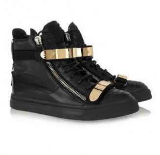chaussure giuseppe zanotti pas cher,giuseppe zanotti homme ... 370bf04a1783