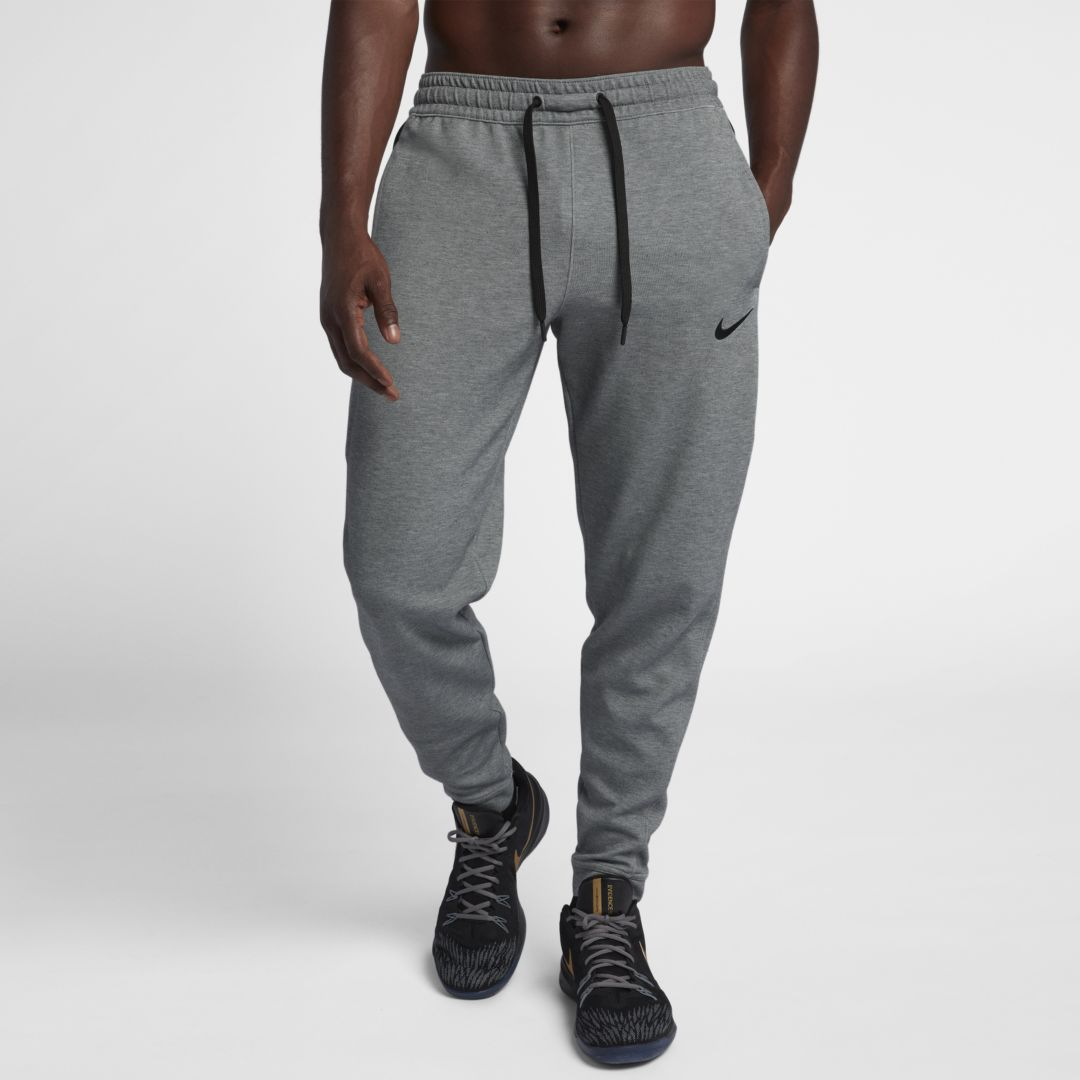adidas ZNE 2.0 Mens Joggers Black | Start Fitness