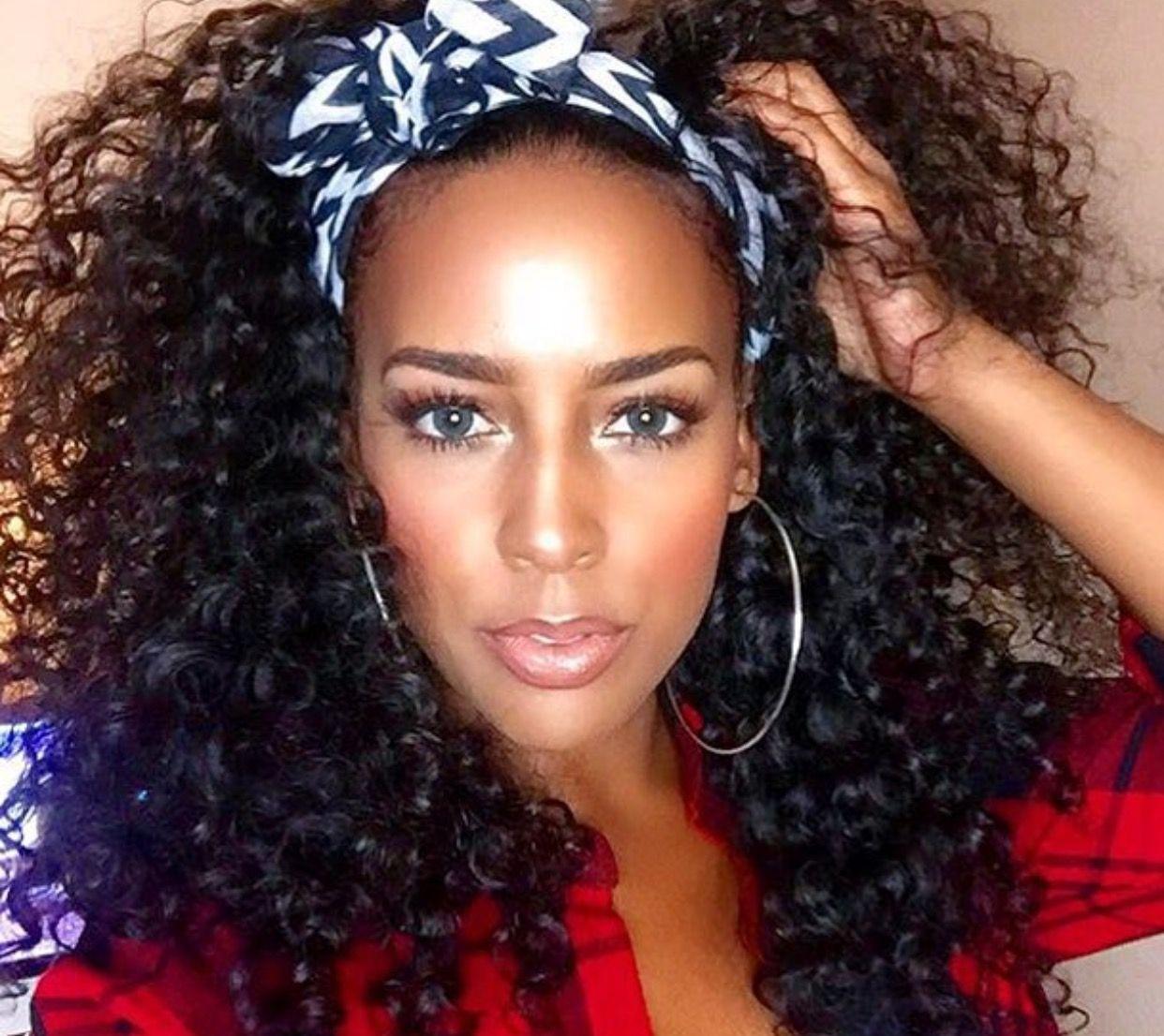 her hair company brazilian curly | hairy! | curly hair