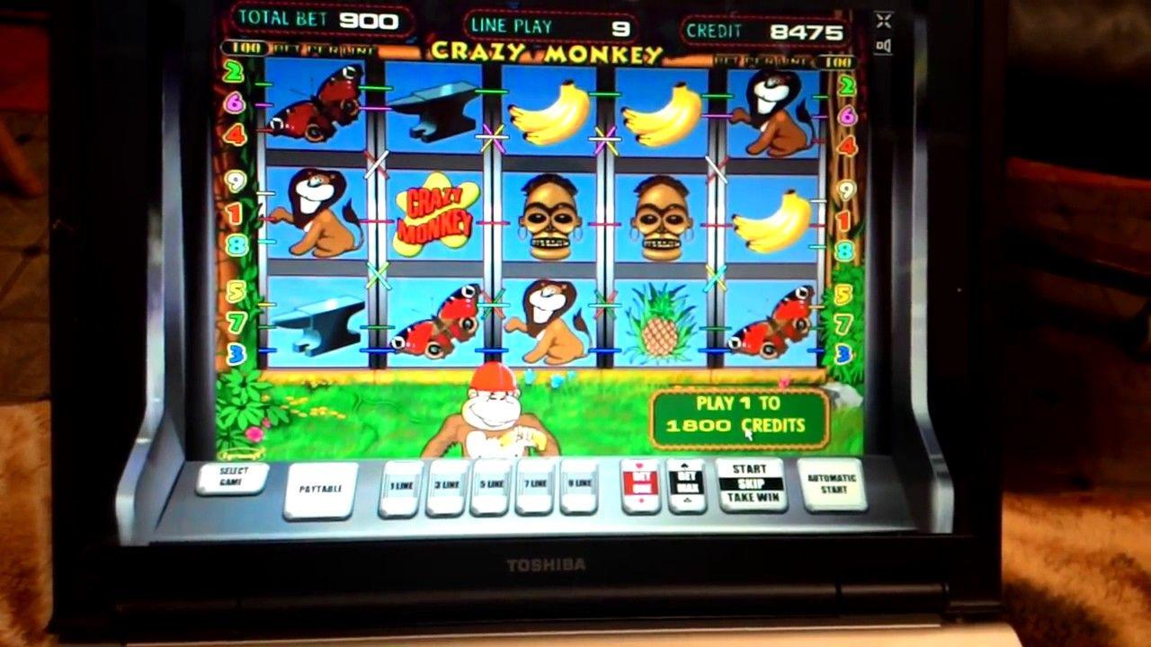 Бесплатные игровые аппараты кавказская пленница казино ставки 1 цента