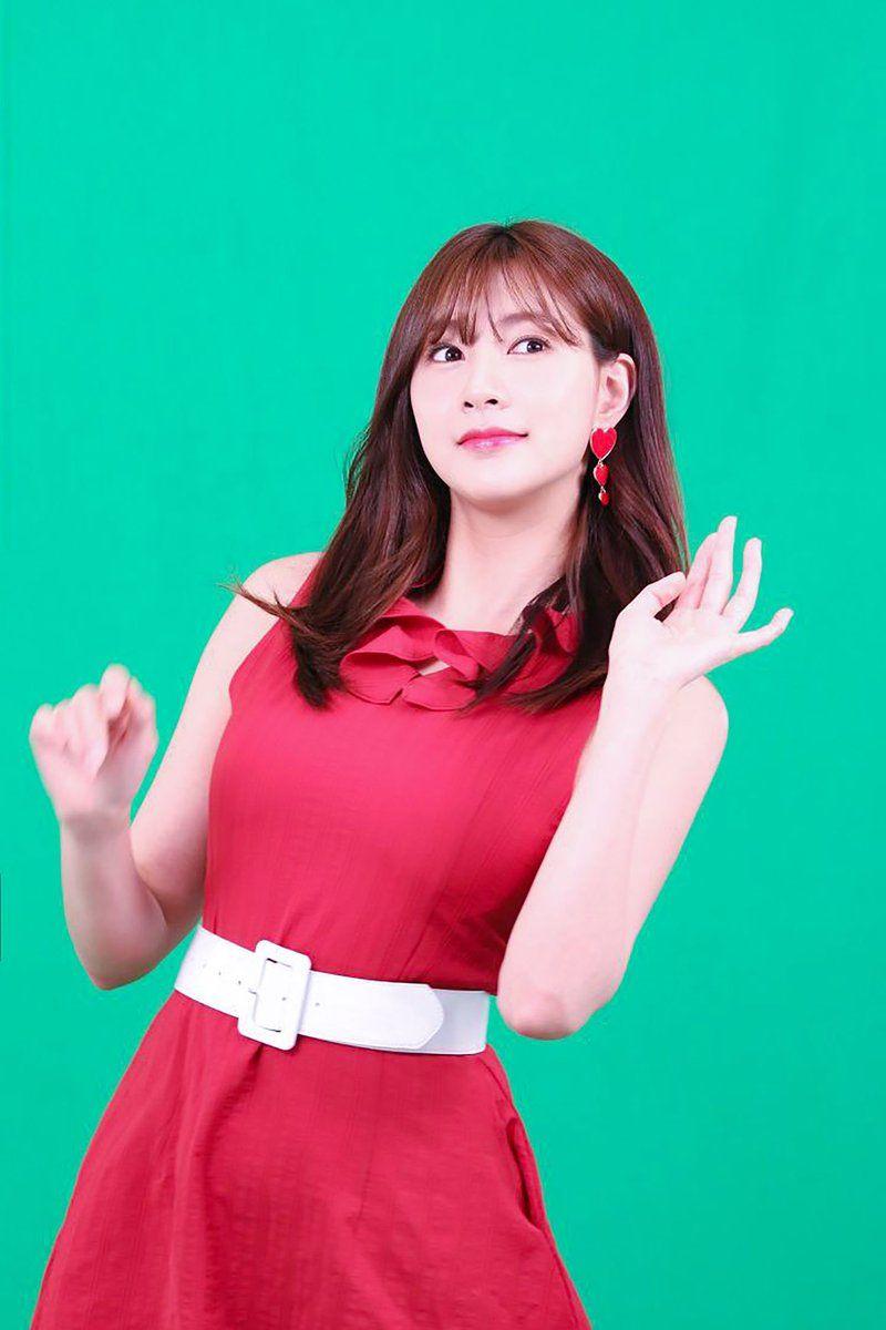 Oh Ha Young Apink 180721   Girl, Kpop girls, Korean girl