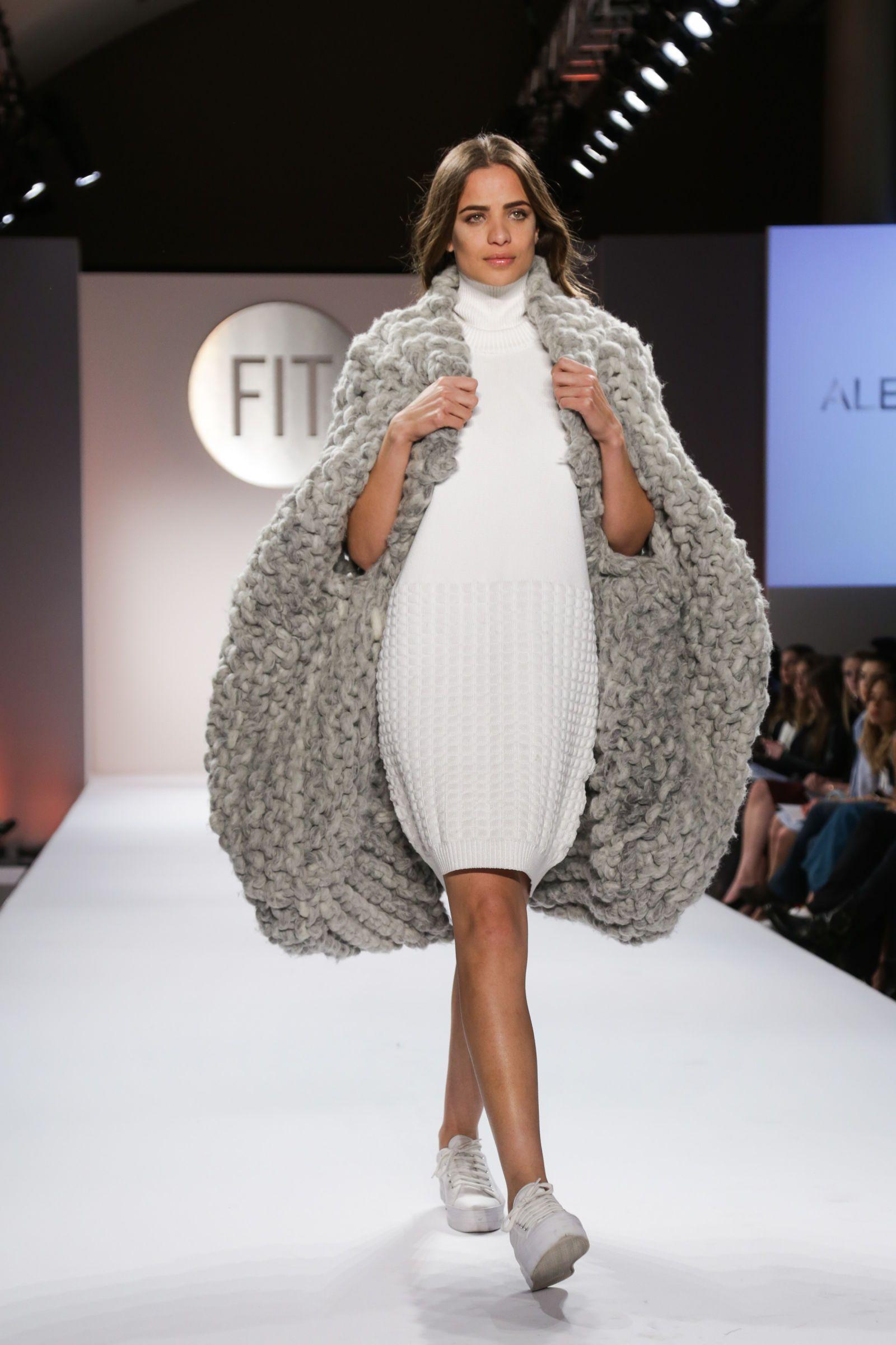 The Elite Eight Design School Stars To Watch Now Fashion Fashion Design School Lace Fashion