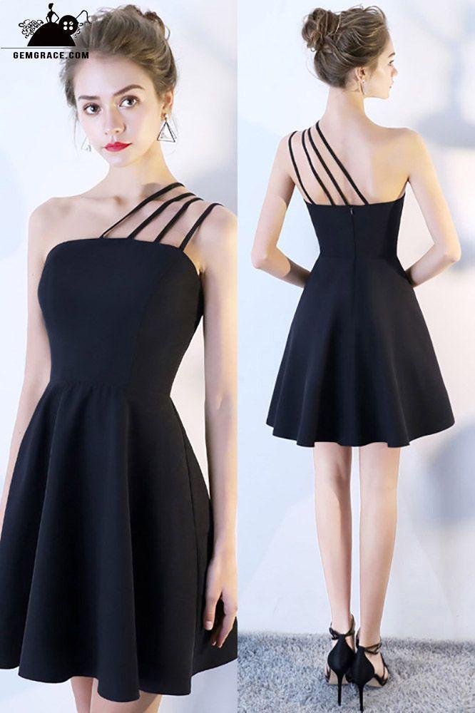 Seulement 76 $, Robes de bal de fin d'année à la mode Petite robe de bal n... - #à #Bal #d39année #de #fin #la #Mode #Petite #Robe #Robes #seulement #shortbacklessdress